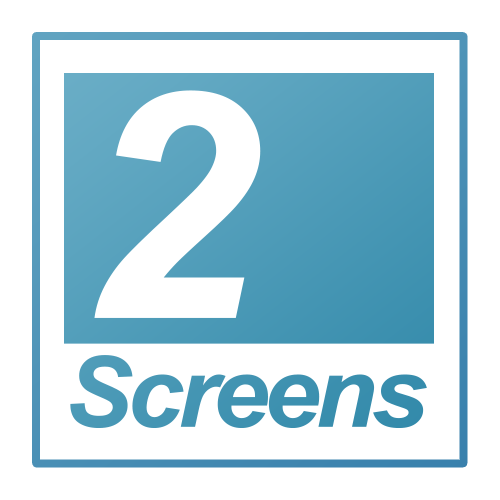 2_screen.png