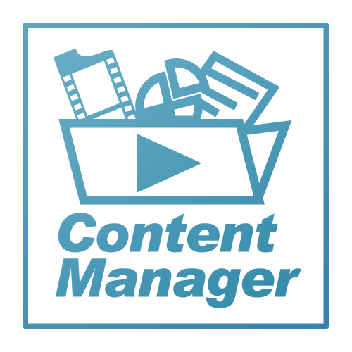 Content_Manager.png