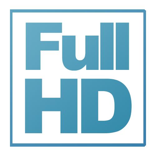 Full_HD.png
