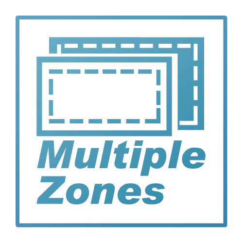 Multiple_Zones.png