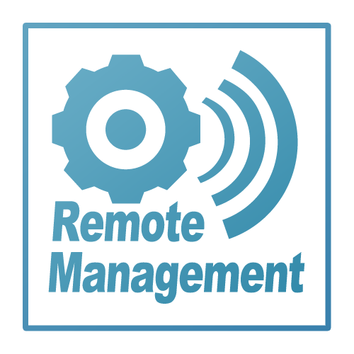 Remote_management.png